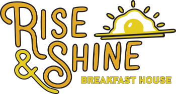 Rise & Shine Breakfast House